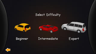Download Dr. Parking 3D App on your Windows XP/7/8/10 and MAC PC