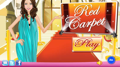 Download Dress Up - Red Carpet App on your Windows XP/7/8/10 and MAC PC