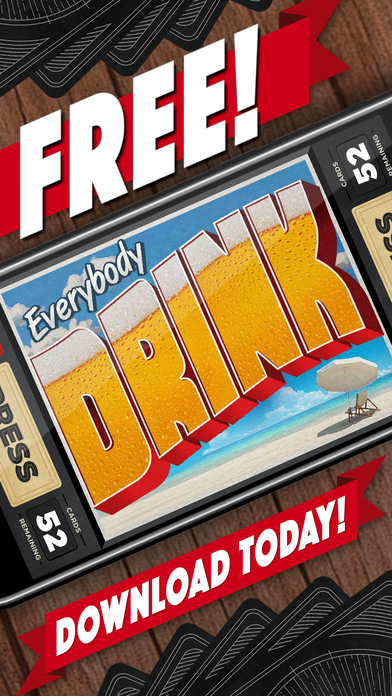 Download Drink-O-Tron: The Drinking Game of Drinking Games App on your Windows XP/7/8/10 and MAC PC