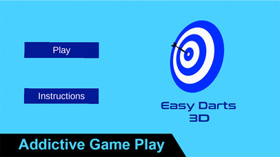 Download Easy Darts 3D App on your Windows XP/7/8/10 and MAC PC