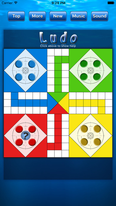 Download Happy Ludo App on your Windows XP/7/8/10 and MAC PC
