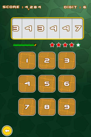 Download King of Maths App on your Windows XP/7/8/10 and MAC PC