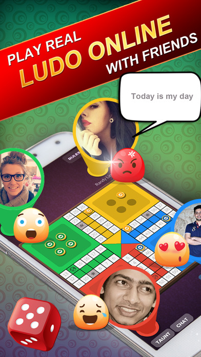 Download Ludo STAR App on your Windows XP/7/8/10 and MAC PC