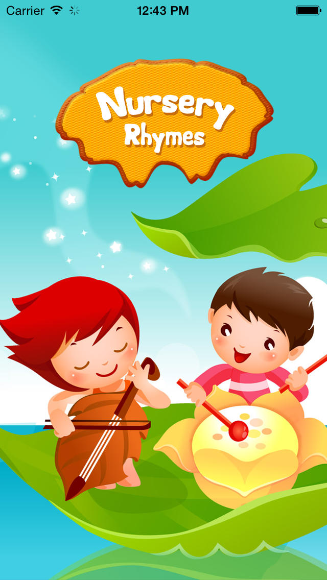 Download Nursery-Rhymes App on your Windows XP/7/8/10 and MAC PC