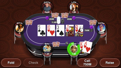 Download Poker Royale App on your Windows XP/7/8/10 and MAC PC
