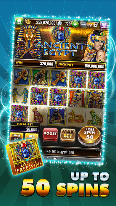 Download Slots Reel Frontier App on your Windows XP/7/8/10 and MAC PC