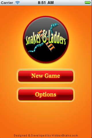 Download Snake-Ladder App on your Windows XP/7/8/10 and MAC PC