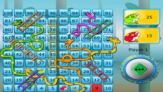 Download Snakes And Ladders or Chutes and Ladders App on your Windows XP/7/8/10 and MAC PC