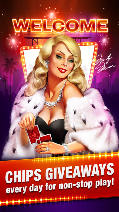 Download Texas Holdem Poker Free App on your Windows XP/7/8/10 and MAC PC
