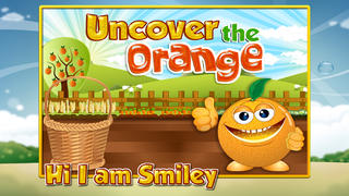 Download Uncover the Orange: Farm Fruit Edition App on your Windows XP/7/8/10 and MAC PC
