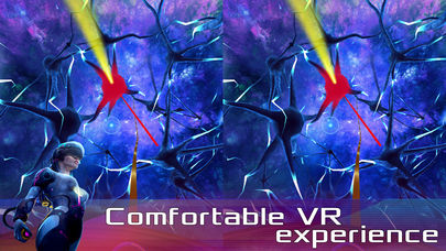 Download InMind VR (Cardboard) App on your Windows XP/7/8/10 and MAC PC
