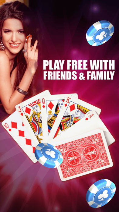 Download Indian Rummy App on your Windows XP/7/8/10 and MAC PC