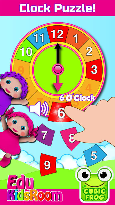 Download Preschool Educational Games for Kids-EduKidsRoom App on your Windows XP/7/8/10 and MAC PC