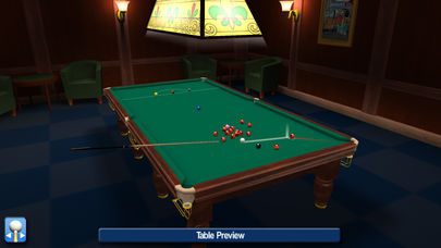 Download Pro Snooker 2017 App on your Windows XP/7/8/10 and MAC PC