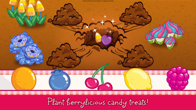 Download Strawberry Shortcake Candy App on your Windows XP/7/8/10 and MAC PC