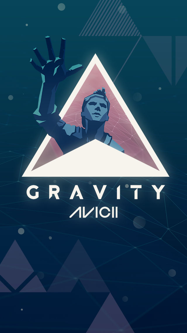 Download Avicii | Gravity App on your Windows XP/7/8/10 and MAC PC