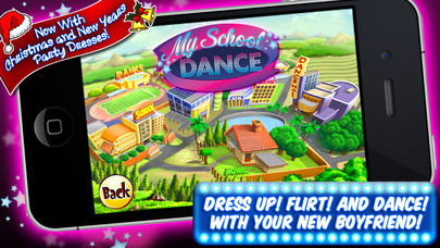 Download My High School Dance Game App on your Windows XP/7/8/10 and MAC PC