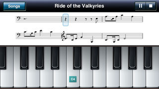 Download Player Piano Plus App on your Windows XP/7/8/10 and MAC PC