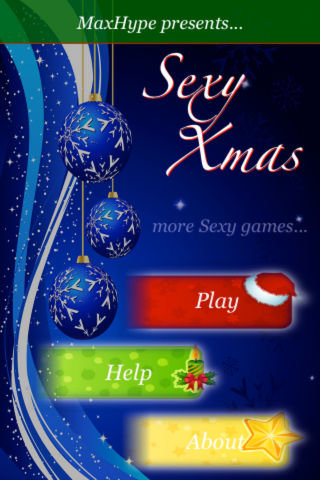 Download Sexy Xmas App on your Windows XP/7/8/10 and MAC PC